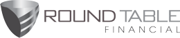 Round Table Financial Inc Logo